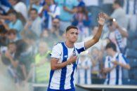 دالوت که عضو تیم زیر 21 ساله های پرتغال نیز هست، بند آزادسازی 20 میلیون یورویی در قراردادش دارد و بایرن مونیخ به دنبال جذب وی است