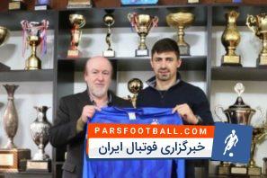 استقلال در غیاب سرور جپاروف موفق به پیروزی در این فصل نشده است
