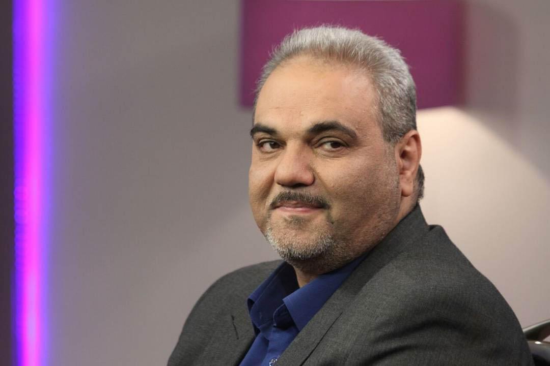 جواد خیابانی ؛ انتقاد جواد خیابانی از کوچک شمردن برد تیم ملی ایران برابر مراکش