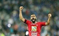 ربیع خواه : انشاءالله که بتوانیم روند خوبمان را در لیگ قهرمانان آسیا هم ادامه دهیم