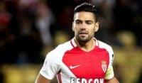فالکائو مهاجم گلزن تیم فوتبال موناکو مصدوم و چند هفته به دور از میادین خواهد بود