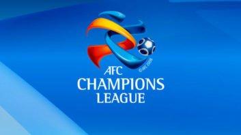 نگاهی به بازی های به یاد ماندنی و نتایج عجیب نمایندگان ایران در لیگ قهرمانان آسیا