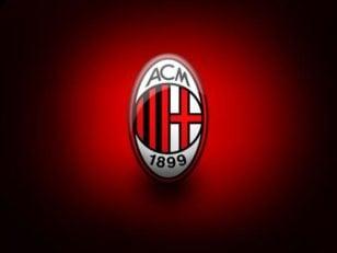 یادی از دوران درخشان و پر ستاره باشگاه فوتبال میلان ایتالیا در گذشته ای نه چندان دور