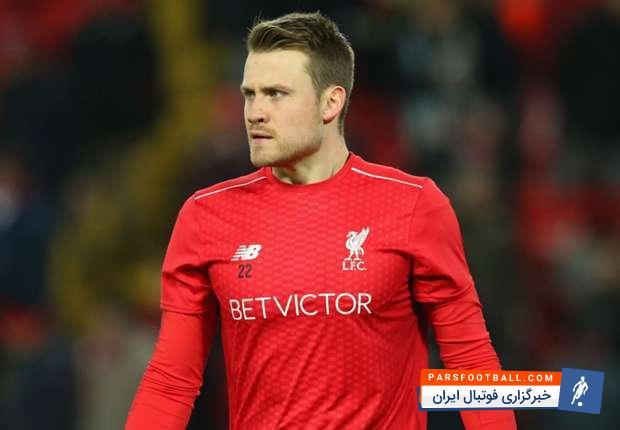 کلوپ سرمربی لیورپول به شایعات جدایی مینیوله گلر بلژیکی تیمش دامن زد