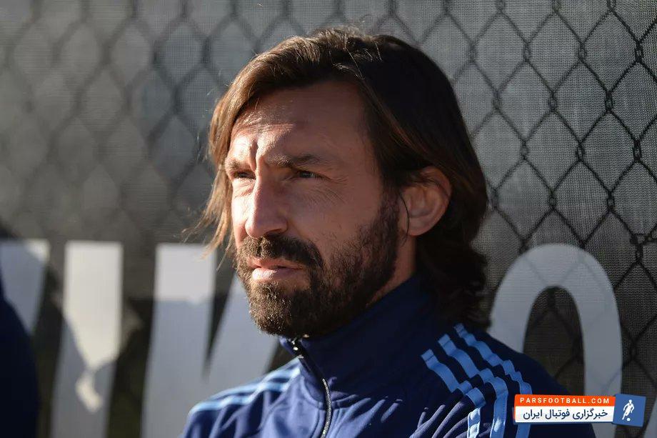پیرلو : گتوزو حس تعلق و وفاداری که چندین سال در میلان نبود را با خود آورد