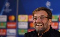 یورگن کلوپ : منچسترسیتی احتمالا در حال حاضر بهترین تیم اروپاست