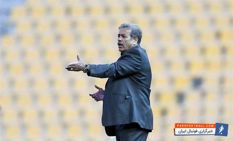 منصور ابراهیمزاده: پیکان دفاعیترین تیم لیگ است ؛ ابراهیمزاده دفاعیترین تیم لیگ را مشخص کرد!