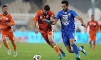 رضا اسدی هافبک تیم فوتبال سایپا گفت: سرنوشت کسب سهمیه لیگ قهرمانان دست خودمان است و باید در بازیهای باقیمانده بهترین تایج را بگیریم.