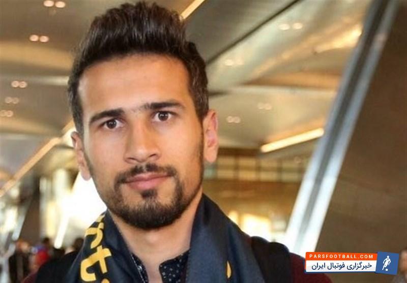 انتقاد تند روزنامه قطری از باشگاه قطر برای خرید شهباز زاده و طیبیانتقاد تند روزنامه قطری از باشگاه قطر برای خرید شهباز زاده و طیبی