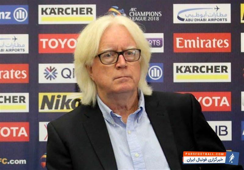 شفر پس از تساوی تیمش مقابل الریان قطر در اولین بازی مرحله گروهی لیگ قهرمانان آسیا گفت:در 5 دقیقه ابتدایی بازی دو تیم فرصتهای زیادی برای گلزنی داشتند.