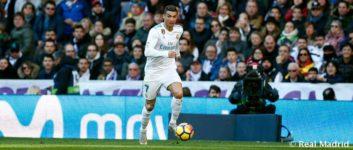 زیدان ، سرمربی رئال مادرید لیست بازیکنان مدنظرش برای بازی با آلاوز را اعلام کرد