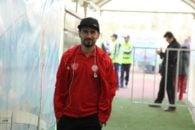 باشگاه فوتبال القطر قراردادش را با سجاد شهباززاده بازیکن ایرانی اش فسخ کرد