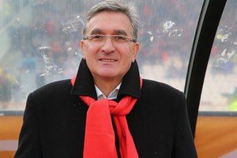 برانکو ایوانکوویچ