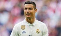 نگاهی به مهارت های باورنکردنی رونالدو ستاره تیم فوتبال رئال مادرید
