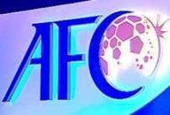 گل فرهاد توکلی به عنوان برترین گل رقابت های فوتسال قهرمانی آسیا انتخاب شد