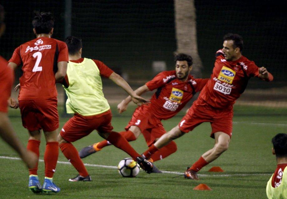 روزنامه ابرار ورزشی : برانکو : برخی با بدجنسی به دنبال درگیری هستند