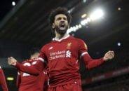 نگاهی به 10 گل فوق العاده از محمد صلاح ستاره مصری تیم فوتبال لیورپول