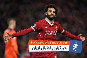 نگاهی به تیم منتخب از ستاره های مطرح و مسلمان دنیای فوتبال در سال 2018