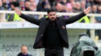 میلان و آرسنال در فینالی زودهنگام در دور یک هشتم نهایی لیگ اروپا به مصاف هم خواهند رفت