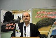 سید جعفر حسینی