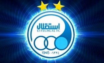خلاصه بازی تیم فوتبال الریان قطر 2-2 استقلال تهران لیگ قهرمانان آسیا