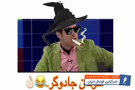 پست جنجالى محسن تنابنده در اینستاگرام از مناظره علی کریمی با صداگذارى سریال پایتخت!