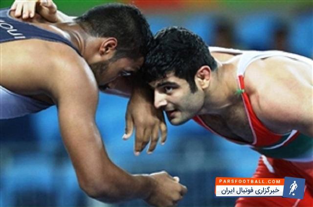 حمیدرضا جمشیدی : کریمی ضربه روحی شدیدی خورد ؛ پارس فوتبال