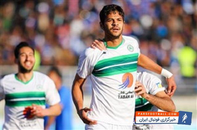 کی روش استنلی فصل بعد برای تیم قلعه نویی بازی می کند ؛ خبرگزاری فوتبال ایران