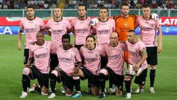 نگاهی به ستاره هایی که باشگاه فوتبال پالرمو به دنیای فوتبال معرفی کرده است