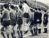 در یک اتفاق تلخ، تیم فوتبال ریشه دار پاس تهران به دسته ی سه سقوط کرد
