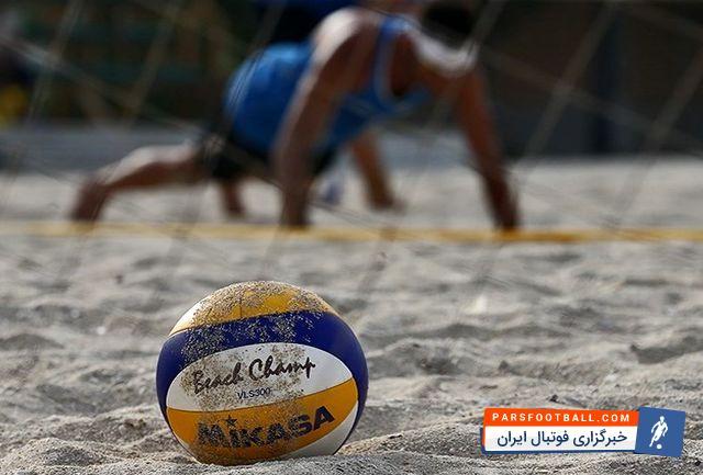 عباس پورعسگری - آق محمد سلاق - رحمان رئوفی - نادر انصاری
