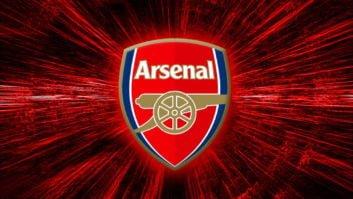 آرسنال ؛ نگاهی به 10 گل برتر باشگاه فوتبال آرسنال در دیدار های خانگی