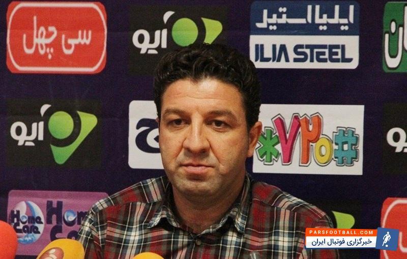 اسماعیل حلالی : طارمی از لحاظ رفتاری یک فوتبالیست کاملا آماتور است