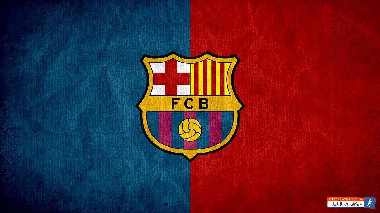 بارسلونا ؛ نگاهی به تیم منتخب تاریخ باشگاه فوتبال بارسلونا از دید هواداران