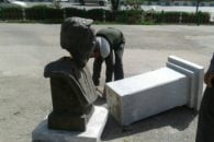 حسن باشت باوی ملقب به پدر بوکس ایران