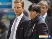 تیم ملی آلمان
