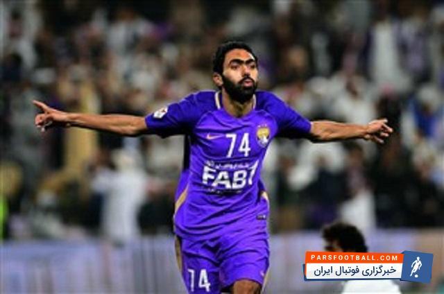 حسین الشحات ؛ وضعیت نامشخص حسن شحات ؛ ابهام درباره حضور ستاره العین مقابل یونان