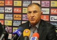 مجید جلالی :مشکلات من در تیم تراکتورسازی دقیقا از روزی آغاز شد که صدرنشین لیگ شدیم