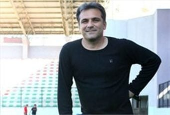 رئیس کمیته آموزش فدراسیون فوتبال