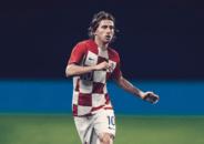تیم ملی کرواسی
