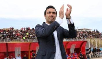 نکونام سرمربی تیم فوتبال نساجی مازندران گفت: هدف من در ادامه راه بردن، بردن و باز هم بردن است و باید بازی به بازی پیش برویم تا موفق شویم.
