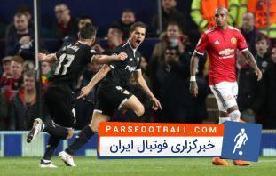 فوتبال ؛ نگاهی به برترین بازیکنان تعویضی در تاریخ برگزاری رقابت های فوتبال