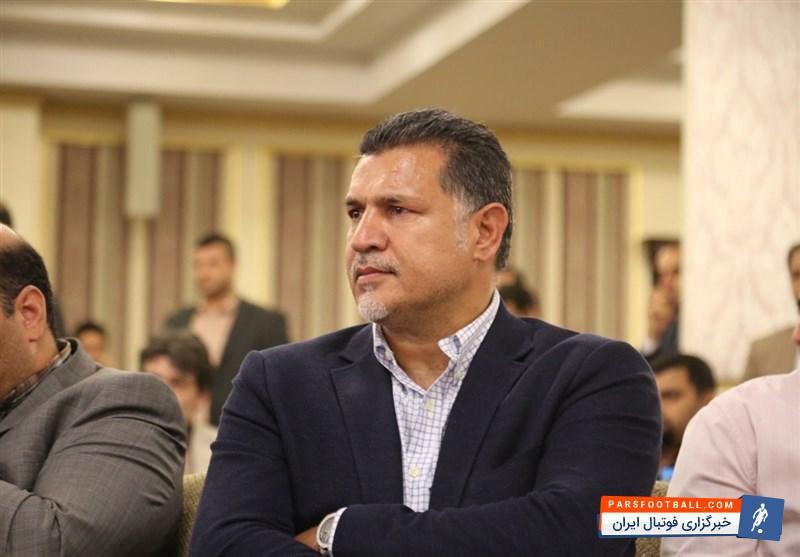 کنفدراسیون فوتبال آسیا از علی دایی ، چهره شناخته شده فوتبال ایران و جهان دعوت کرد تا در مراسم قرعهکشی جام ملتهای آسیا به عنوان میهمان ویژه شرکت کند.