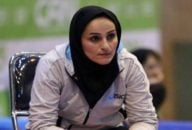 مهناز حسینزاده