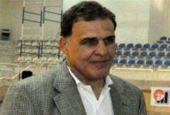 محمدحسن محبی
