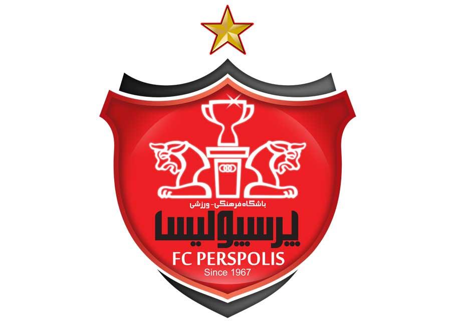 پرسپولیس و لیست بازیکنان مد نظر برانکو برای جدال با الوصل ؛ پارس فوتبال