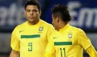 رونالدو نازاریو مهاجم پیشین تیم ملی برزیل به نیمار مهاجم پاری سن ژرمن در رابطه با آسیبدیدگیاش توصیه کرد.
