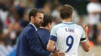 ساوتگیت اعلام کرد نمی تواند در مورد بایکوت احتمالی جام جهانی توسط کشورش تصمیم گیری کند