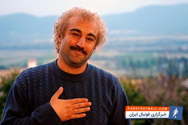 محسن تنابنده ؛ پست اینستاگرام محسن تنابنده در مورد داوری بازی استقلال و العین
