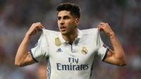 آسنسیو ؛ نگاهی به مهارت های برتر آسنسیو بازیکن رئال مادرید در سال 2018